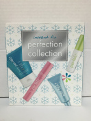 New Sealed in Box Perfekt Instant Fix Prefection Collection