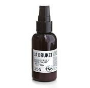 No. 154 Beard Wash Laurel Leaf 60ml