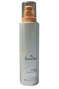 Jean D'Arcel DEMAQUILLANTE Lait Tilleul / Balancing Cleanser, 250 ml/8.4 fl. oz.