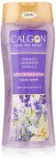 Calgon Ultra-Moisturising Body Wash