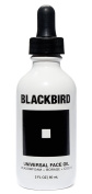 Blackbird - All Natural Universal Face Oil