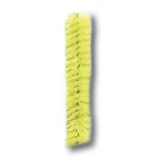 Trimits ST06 | Yellow Chenille Straight Pipe Cleaners | 6mm x 30cm | 100 pack