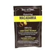 Marc Anthony True Professional Repairing Macadamia Oil Treatment 1.69 fl oz (50 ml) by AB