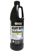 Heavy Duty Drain Opener