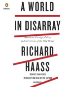 A World in Disarray [Audio]