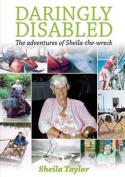 Daringly Disabled