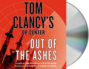 Out of the Ashes  [Audio]