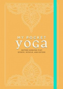 My Pocket Yoga