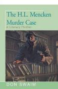 The H. L. Mencken Murder