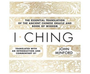 I Ching [Audio]