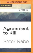 Agreement to Kill [Audio]