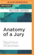 Anatomy of a Jury [Audio]