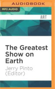 The Greatest Show on Earth [Audio]