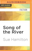 Song of the River  [Audio]
