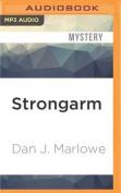 Strongarm [Audio]
