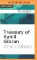 Treasury of Kahlil Gibran [Audio]