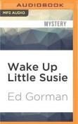 Wake Up Little Susie  [Audio]