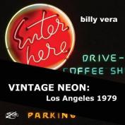 Vintage Neon: Los Angeles 1979