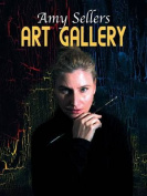 Amy Sellers' Art Gallery
