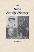 The Debo Family History