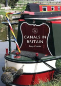 Canals in Britain