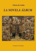 La Novela-Album [Spanish]
