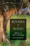 Rivers of Wind