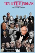 Agatha Christie's Ten Little Indians on Film & TV