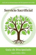 Servicio Sacrificial