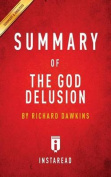 Summary of the God Delusion