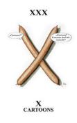 X Cartoons [GER]
