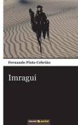 Imragui [Spanish]