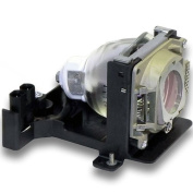 Compatible Projector lamp for BENQ PB6105
