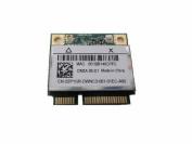 Dell Inspiron M5030 Mini Wifi Wireless Card- 2P1GR