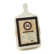 Two's Company Tablet Cutting Board Stand