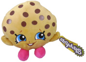 Shopkins Character Toys - Shopkins Kooky Cookie - 25cm Soft Toy