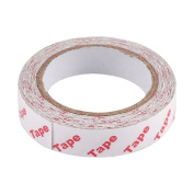 sourcingmap Edge Guard Cushion Protector Double-Sided Adhesive Tape 4M 14Ft Long