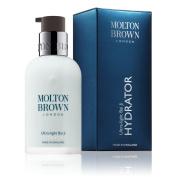 Molton Brown Ultra Light Bai Ji Hydrator 100ml