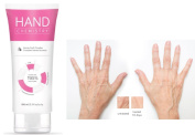 HAND CHEMISTRY Intense Youth Complex Hand Cream (100ml),be increased by 11% in just 12 hours. Your skin will be left looking visibly younger in as little as 11 days.