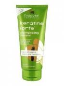 Biocyte Keratine Forte Shampoo 200ml