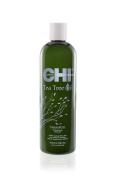 Farouk CHI Tea Tree Oil Shampoo 355 ml