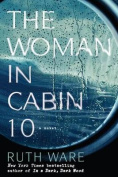 The Woman in Cabin Ten [Large Print]