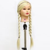 Brilliant Mannequin Heads Beauty Buy Online From Fishpond Co Nz Hairstyle Inspiration Daily Dogsangcom
