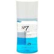 No7 Beautiful Skin Eye Make-Up Remover