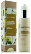 Green Keratin Precious Cacay Hydrating Facial Cleanser