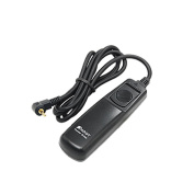 RS-60E3 Remote Switch Shutter Release for Canon 350D 400D 450D