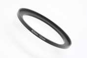 Gadget Career 62mm to 72mm Adapter Ring