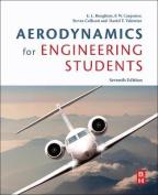 Aerodynamics for Engineering Students, 7e