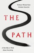 The Path, TheThe Good Life,