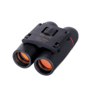 30X60 MINI BINOCULARS PORTABLE COMPACT FOLDABLE TELESCOPES DAY AND NIGHT VISION